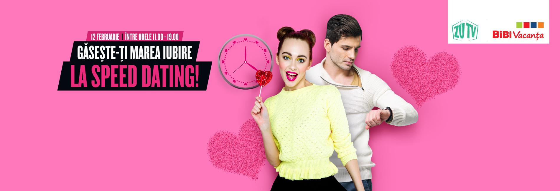 Salveaza iubirea online dating
