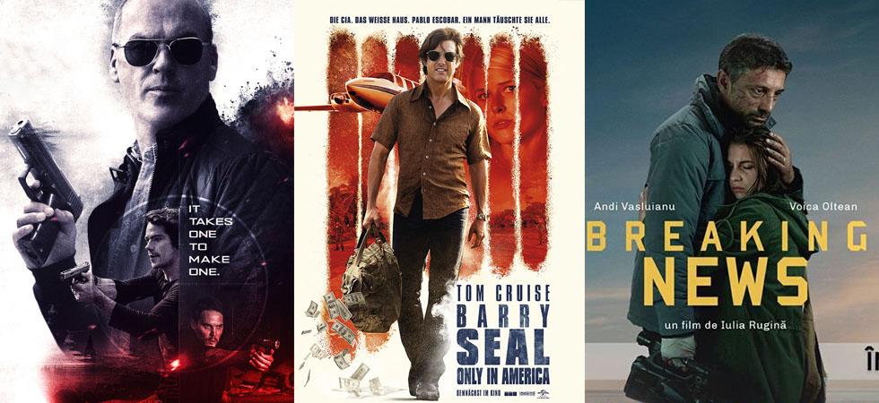 filme-octombrie-2017
